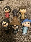 Funko Harry Potter Mystery Minis Checklist and Gallery 19
