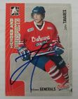 John Tavares Cards, Rookies Cards and Autographed Memorabilia Guide 11