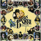 Paul Williams  - Bugsy Malone (Original Soundtrack Album) (CD, Album, RE)