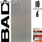 Bad Company  - 10 From 6 (CD, Comp)
