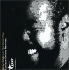 Barry White - Let The Music Play (Funkstar Deluxe Remixes) (CD, Single)