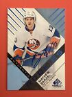 2016-17 SP Game Used Hockey Cards 14