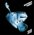 MOTHER`S FINEST-ANOTHER MOTHER FURTHER (UK IMPORT) CD NEW
