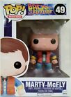 Ultimate Funko Pop Back to the Future Figures Gallery and Checklist 31