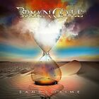 Bryan Cole-Sands Of Time (UK IMPORT) CD NEW