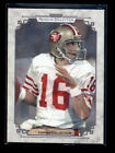 Pigskin Paint: 2013 Topps Museum Collection Football Canvas Collection Guide 33