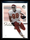 Tony Gonzalez Catches Everything but the Hobby's Attention 3