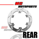 316MM Rear Brake Disc Rotor 1pc For HONDA ST1100 PAN EUROPEAN/ABS-CBS-TCS 90-96