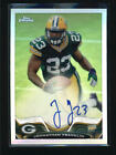 2013 Topps Football Complete Set Hobby Edition 7