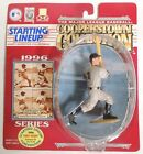 ESAR4067. Starting Lineup Cooperstown Collection HARMON KILLEBREW (1995)