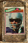 1977 Topps Football Cards 5
