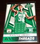 Complete Breakdown of the 2014-15 Panini Threads Basketball Rookie Cards  11