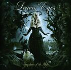 Leaves Eyes - Symphonies of the Night [New CD] Argentina - Import