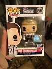 Ultimate Funko Pop NFL Football Figures Checklist and Gallery 189
