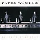 Fates Warning-Perfect Symmetry -Digi- (UK IMPORT) CD NEW