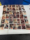 1975 Apjac Planet of the Apes Non Sport Trading Card Complete Set of 66 EX+ NRMT
