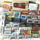 die cast model toy car Tiny City Limited Edition Member exclusive
