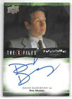 2019 Upper Deck X-Files Monsters of the Week Edition Trading Cards 21