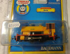 Bachmann 58806 THOMAS & FRIENDS BEN  HO SCALE NEW  NIP