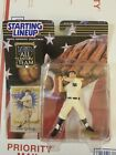 2000 STARTING LINEUP LOU GEHRIG ALL CENTURY TEAM AUCTION B