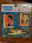 1993 STARTING LINEUP - ANDY VAN SLYKE - PITTSBURGH PIRATES UNOPENED