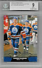 2015-16 Upper Deck Connor McDavid Collection Hockey Cards 18