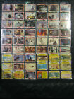 1980 Topps Star Wars: The Empire Strikes Back Series 1 Trading Cards 15