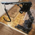 Bruno VSL 670 Electric Wheelchair Scooter Lift 400lb Capacity
