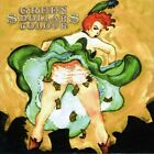 GREEN DOLLAR COLOUR-GREEN DOLLAR COLOUR (UK IMPORT) CD NEW