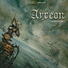 Ayreon - 01011001 [CD New]