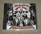 Dickey Betts & Great Southern - The Collectors #1 (CD, 2002) Allman Brothers
