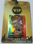 2017 Panini VIP Party Trading Cards 20