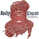 Body Count - Carnivore [New CD]