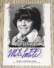 2011 Rittenhouse The Complete Brady Bunch Trading Cards 7