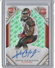 2015 Panini Crown Royale Football Cards 19
