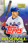 2020 Topps Series 1 Turkey Red set lot of 82 cards  No Dups