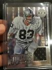 2013 Panini Totally Certified Football Cards 25