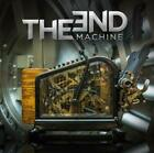 The End Machine [Deluxe Edition] (SHM-CD + DVD)