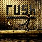 Roll the Bones [Audio CD] Rush