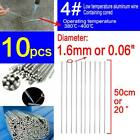 Steel Structure Alloy Product Repair Electrode Stainless Steel Welding Rods New