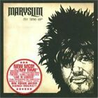 Maryslim - My Time EP - Double CD - New