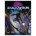 New Topps Trademark Filings Hint at a Shadowrun Movie and Digital Currency 7