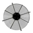 Pentair 473368 Fan Guard for Pool and Spa Heat Pump