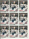 2018 Upper Deck National Hockey Card Day Trading Cards 46