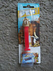 Pez Dispenser Ice Age 2 Scrat the Squirrel