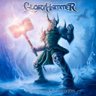 GLORYHAMMER Tales From The Kingdom Of Fife CD (Symphonic Power Metal)