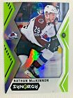 Start Collecting Nathan MacKinnon Hockey Cards Right Now 24