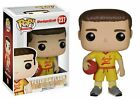 2015 Funko Pop Dodgeball Vinyl Figures 16