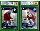 Mr. 700! Top Alexander Ovechkin Rookie Cards 13
