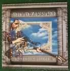 David Zaffiro -- SURRENDER ABSOLUTE -- 1992 CD